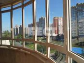 Квартиры,  Москва Университет, цена 14 200 000 рублей, Фото