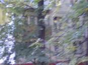 Квартиры,  Москва Кузьминки, цена 5 900 000 рублей, Фото