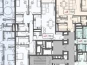 Квартиры,  Москва Менделеевская, цена 54 903 736 рублей, Фото
