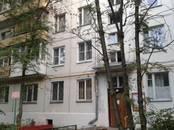 Квартиры,  Москва Сходненская, цена 5 200 000 рублей, Фото