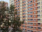 Квартиры,  Московская область Ивантеевка, цена 3 150 000 рублей, Фото
