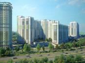 Квартиры,  Московская область Красногорск, цена 7 361 986 рублей, Фото