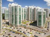 Квартиры,  Московская область Красногорск, цена 5 028 100 рублей, Фото