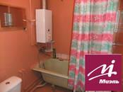 Квартиры,  Московская область Щелково, цена 2 400 000 рублей, Фото
