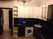 Квартиры,  Московская область Дзержинский, цена 5 700 000 рублей, Фото