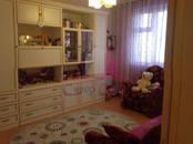 Квартиры,  Москва Рязанский проспект, цена 6 600 000 рублей, Фото
