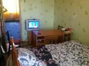 Квартиры,  Москва Пражская, цена 35 000 рублей/мес., Фото
