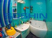 Квартиры,  Московская область Лобня, цена 4 250 000 рублей, Фото