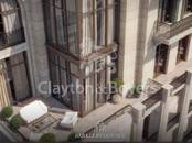 Квартиры,  Москва Шаболовская, цена 67 600 000 рублей, Фото