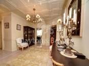Квартиры,  Москва Сокольники, цена 97 000 000 рублей, Фото