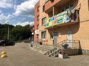 Офисы,  Московская область Жуковский, цена 28 000 рублей/мес., Фото