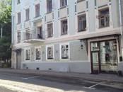 Офисы,  Москва Цветной бульвар, цена 260 000 рублей/мес., Фото