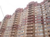 Квартиры,  Московская область Лобня, цена 20 000 рублей/мес., Фото