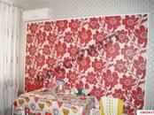 Квартиры,  Краснодарский край Краснодар, цена 2 720 000 рублей, Фото