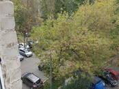 Квартиры,  Москва Кунцевская, цена 10 300 000 рублей, Фото