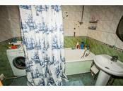 Квартиры,  Свердловскаяобласть Екатеринбург, цена 4 501 500 рублей, Фото