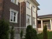 Дома, хозяйства,  Московская область Одинцовский район, цена 167 500 000 рублей, Фото