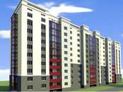 Квартиры,  Рязанская область Рязань, цена 1 999 000 рублей, Фото