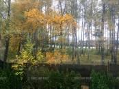 Дома, хозяйства,  Московская область Истринский район, цена 23 500 000 рублей, Фото