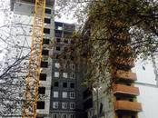 Квартиры,  Свердловскаяобласть Екатеринбург, цена 2 546 000 рублей, Фото