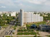 Квартиры,  Москва Новые черемушки, цена 17 000 000 рублей, Фото
