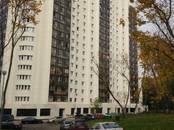 Другое,  Москва Пионерская, Фото