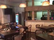 Рестораны, кафе, столовые,  Москва Белорусская, цена 63 000 000 рублей, Фото