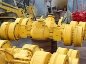 Ремонт и запчасти Двигатели, ремонт, регулировка CO2, цена 144 000 рублей, Фото