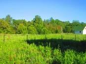 Дома, хозяйства,  Тульскаяобласть Заокский, цена 990 000 рублей, Фото