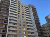 Квартиры,  Ярославская область Ярославль, цена 3 140 410 рублей, Фото