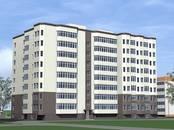 Квартиры,  Ярославская область Ярославль, цена 2 044 020 рублей, Фото