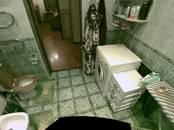 Квартиры,  Санкт-Петербург Горьковская, цена 8 490 000 рублей, Фото