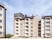 Квартиры,  Тюменскаяобласть Другое, цена 1 340 000 рублей, Фото
