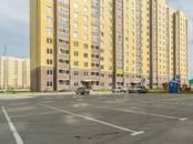 Квартиры,  Тюменскаяобласть Тюмень, цена 2 280 000 рублей, Фото