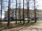 Другое,  Нижегородская область Другое, цена 772 000 рублей/мес., Фото
