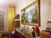Квартиры,  Ярославская область Ярославль, цена 2 550 000 рублей, Фото