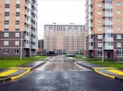 Квартиры,  Московская область Люберецкий район, цена 3 499 000 рублей, Фото