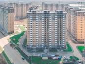 Квартиры,  Московская область Люберецкий район, цена 3 399 000 рублей, Фото