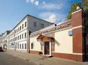 Офисы,  Москва Электрозаводская, цена 38 000 рублей/мес., Фото
