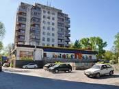 Другое,  Свердловскаяобласть Екатеринбург, цена 39 000 000 рублей, Фото