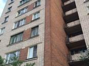 Квартиры,  Санкт-Петербург Площадь мужества, цена 4 200 000 рублей, Фото