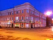 Квартиры,  Санкт-Петербург Другое, цена 15 690 000 рублей, Фото
