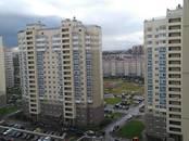 Квартиры,  Санкт-Петербург Проспект ветеранов, цена 3 799 000 рублей, Фото