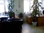 Офисы,  Калужская область Калуга, цена 21 000 рублей/мес., Фото