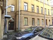 Другое,  Санкт-Петербург Чернышевская, цена 120 000 рублей, Фото