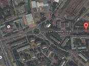 Магазины,  Ивановская область Иваново, цена 29 850 000 рублей, Фото