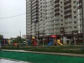 Квартиры,  Москва Бунинская аллея, цена 3 600 000 рублей, Фото