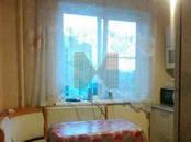 Квартиры,  Москва Царицыно, цена 35 000 рублей/мес., Фото