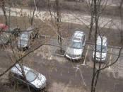 Квартиры,  Москва Красногвардейская, цена 40 000 рублей/мес., Фото