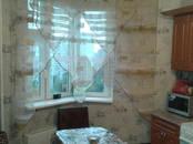 Квартиры,  Москва Петровско-Разумовская, цена 30 000 рублей/мес., Фото